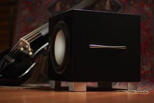 rel_acoustics_ltd2.jpg