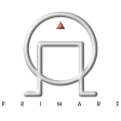 primare.png
