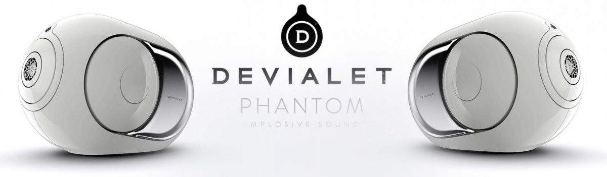 devialet2.jpg