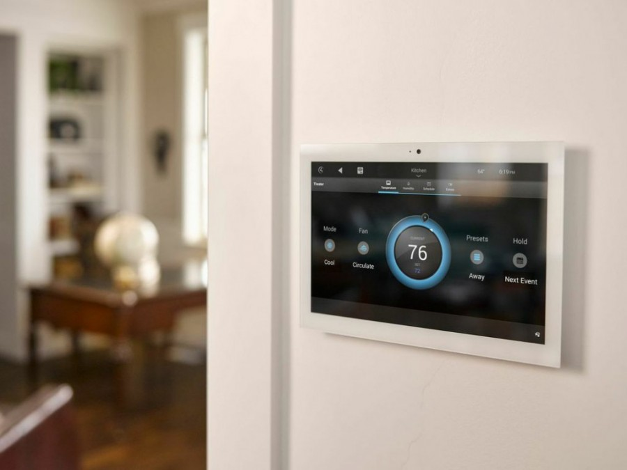 klimatkontroll_som_ar_smart__energieffektiv.jpg