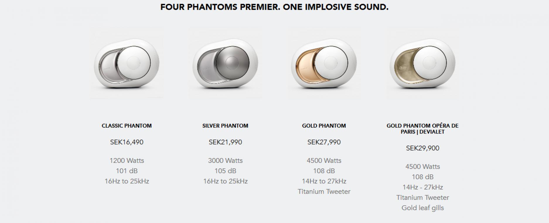 phantom_range3.png