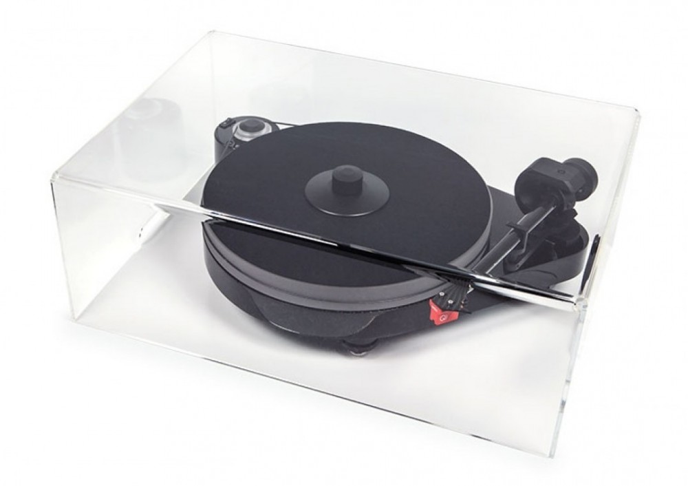 Pro-Ject Cover it RPM 5/9