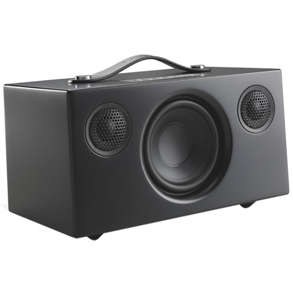 Audio Pro Addon T5 Cool Black