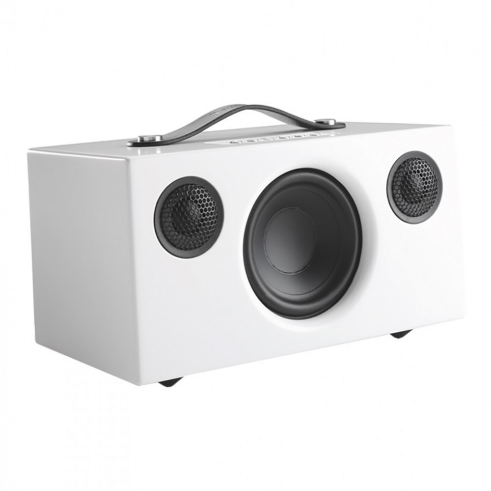 Audio Pro Addon T5 Arctic White