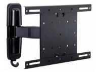 Multibrackets M VESA Flexarm Tilt & Turn II