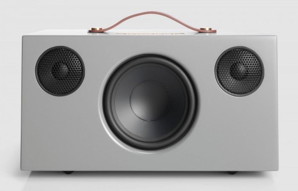 Audio Pro Addon T10 MKII