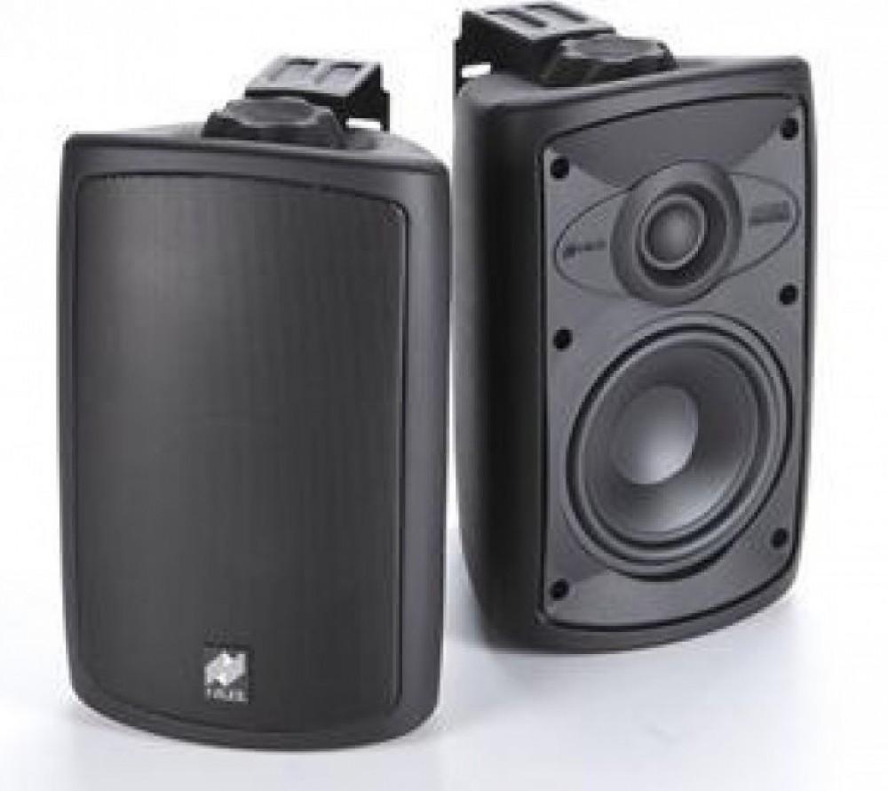 Niles Audio OS5.3 Svart