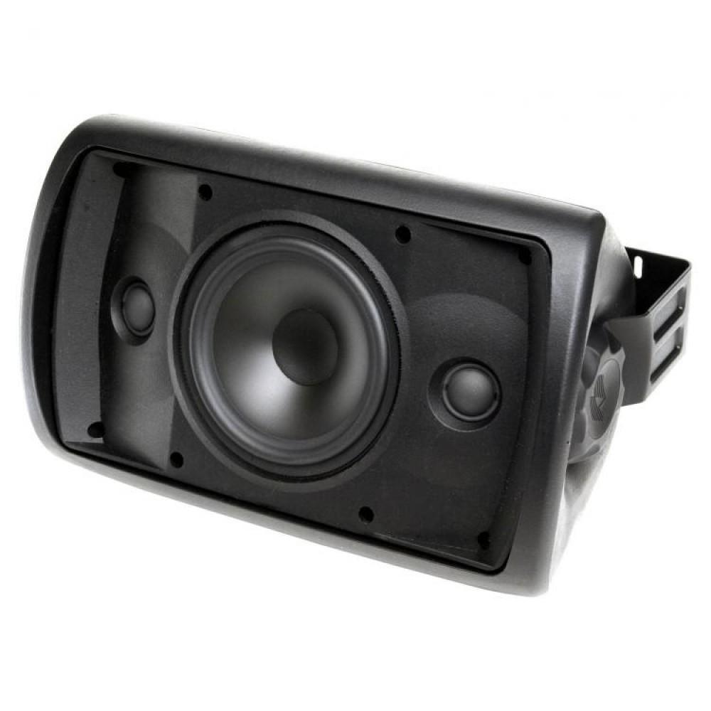 Niles Audio OS6.3Si