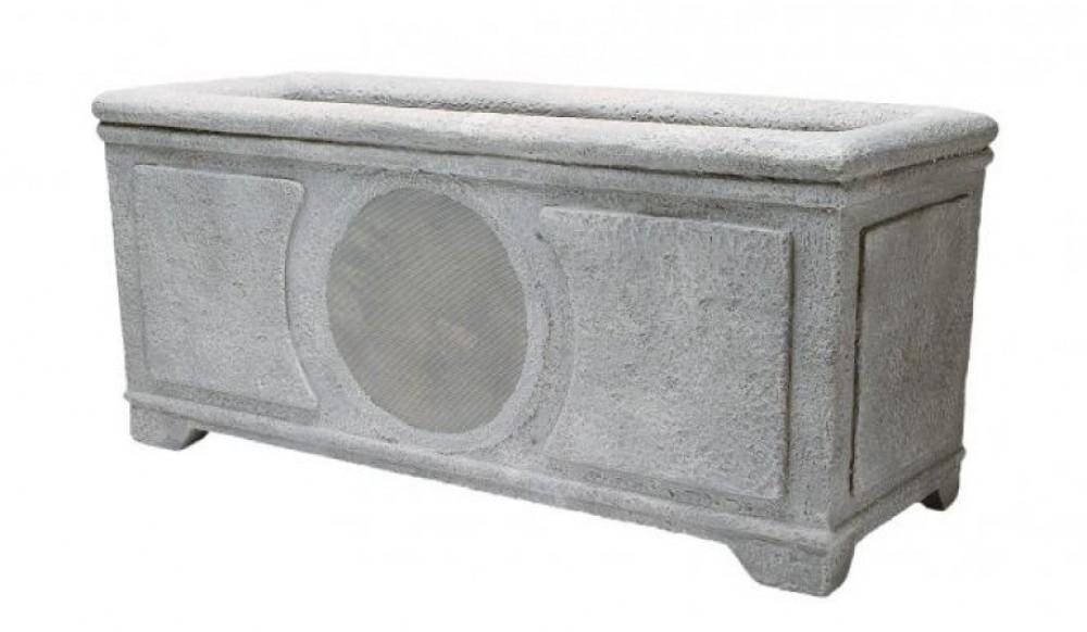 Niles Audio PB6Si Granit