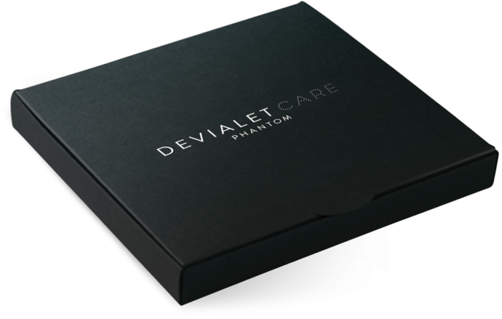 Devialet Care - Phantom I