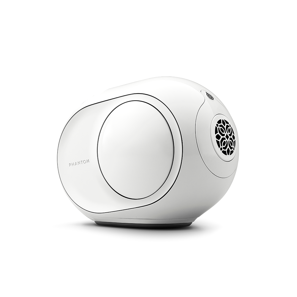 Devialet PHANTOM II 95 DB