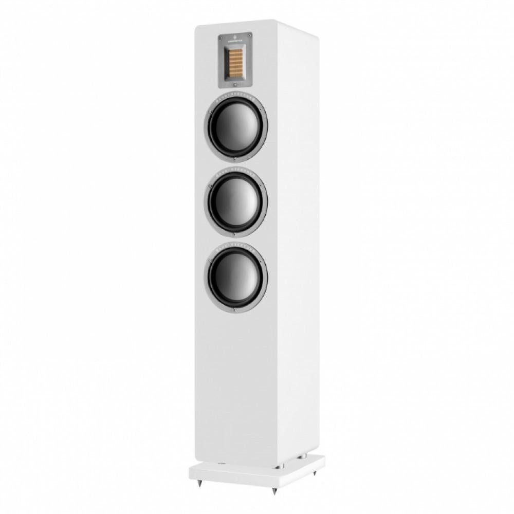 Audiovector QR-5