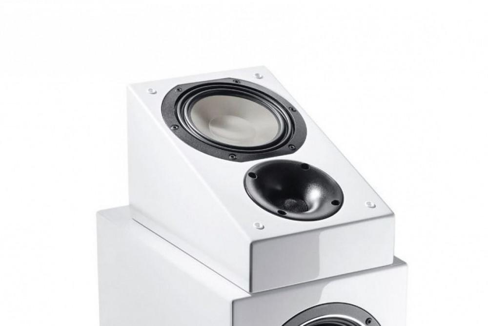 Canton AR 500 Dolby Atmos Speaker