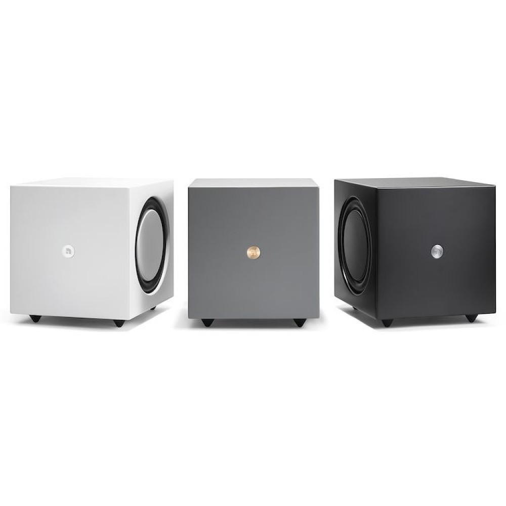 Audio Pro C-Sub