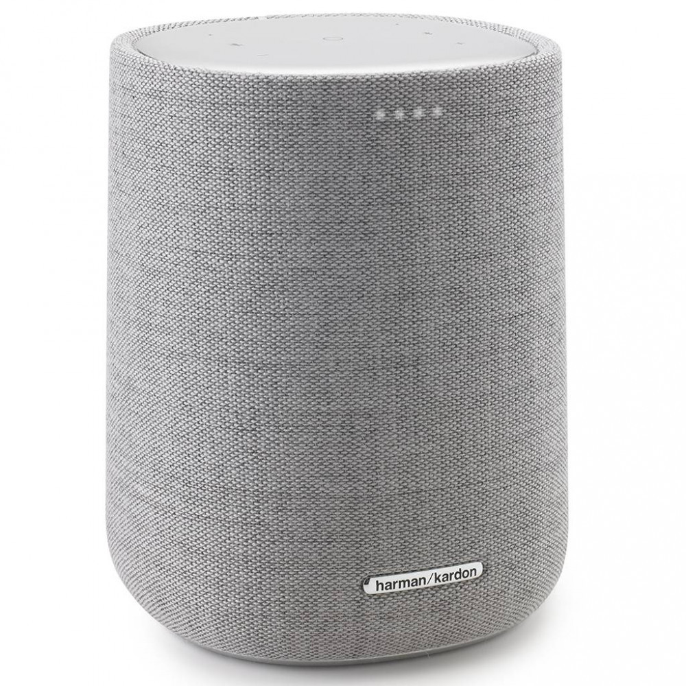 Harman/Kardon Citation One
