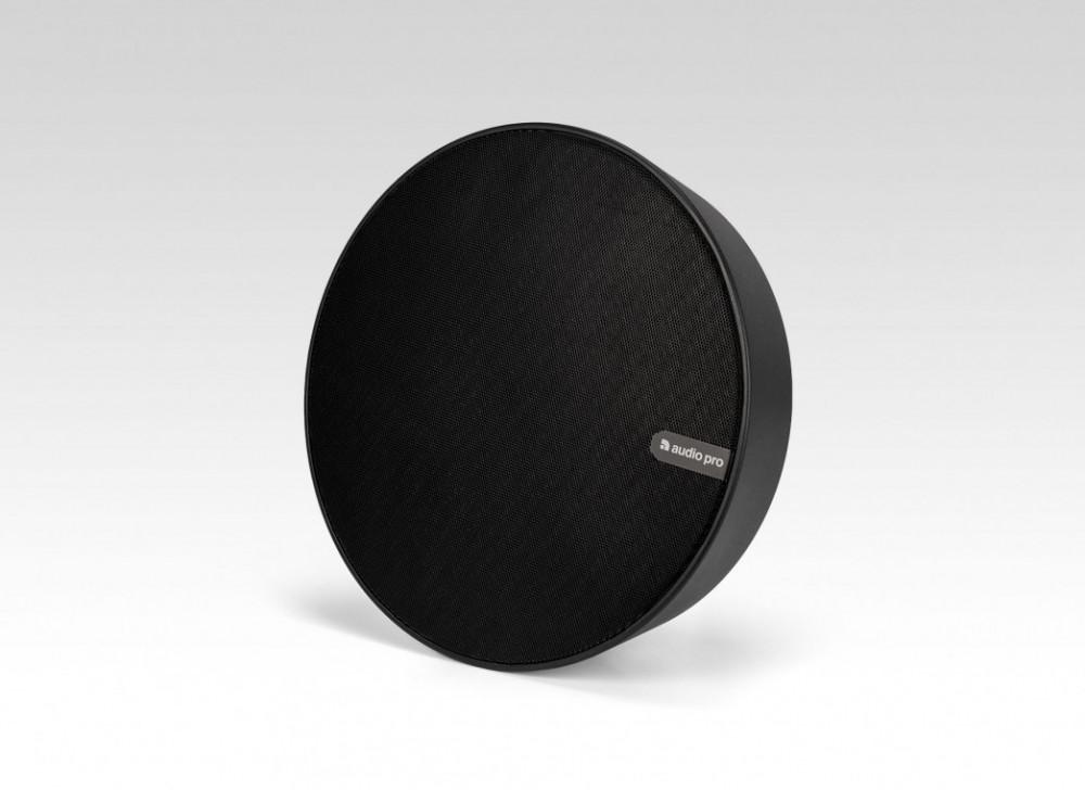 Audio Pro SPW-5 Wireless Speaker