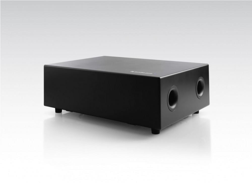 Audio Pro SUB-1 Wireless Subwoofer
