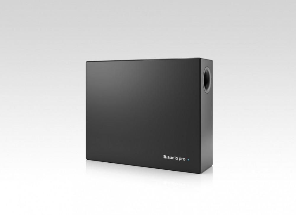 Audio Pro SUB-3 Wireless Subwoofer