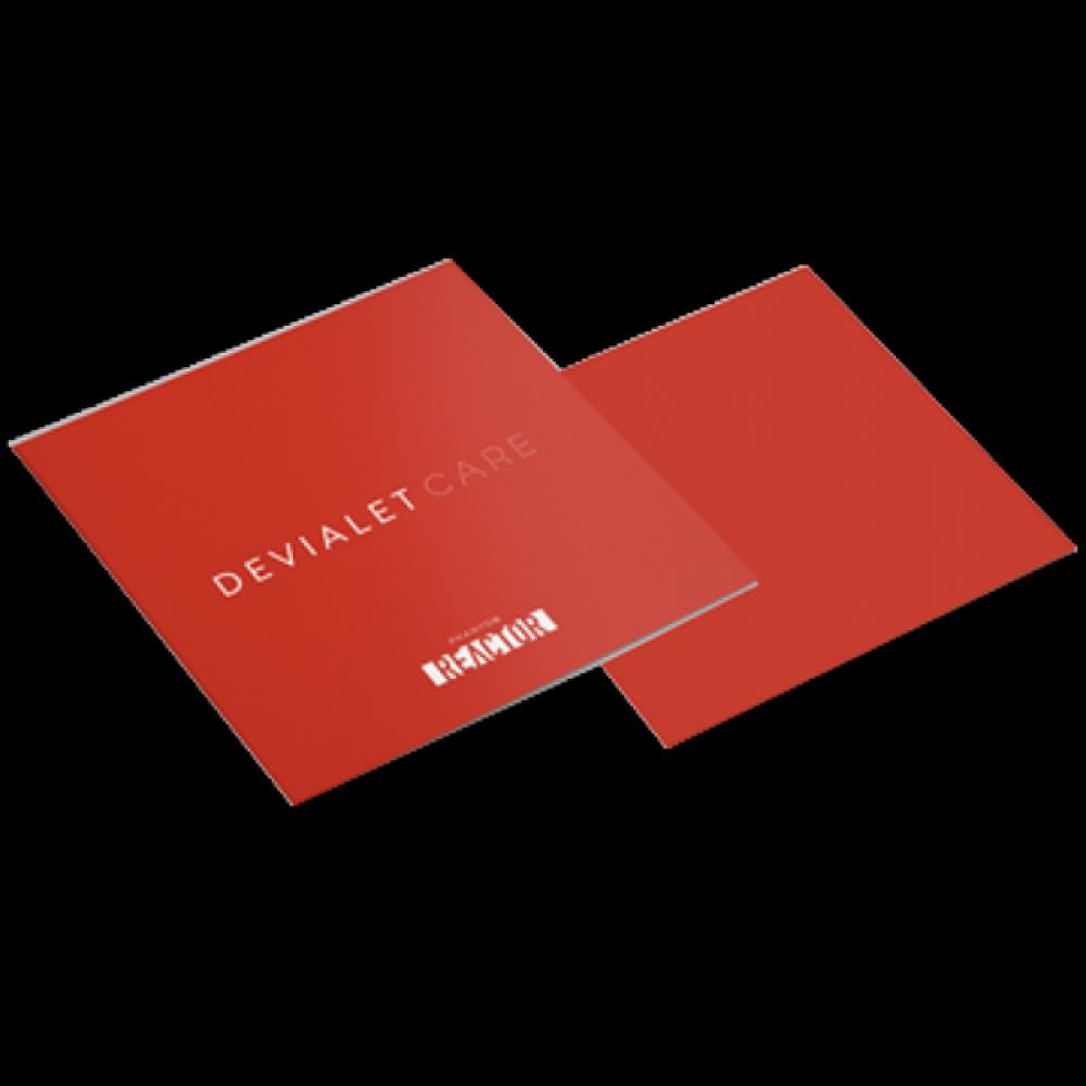 Devialet Care - Phantom II