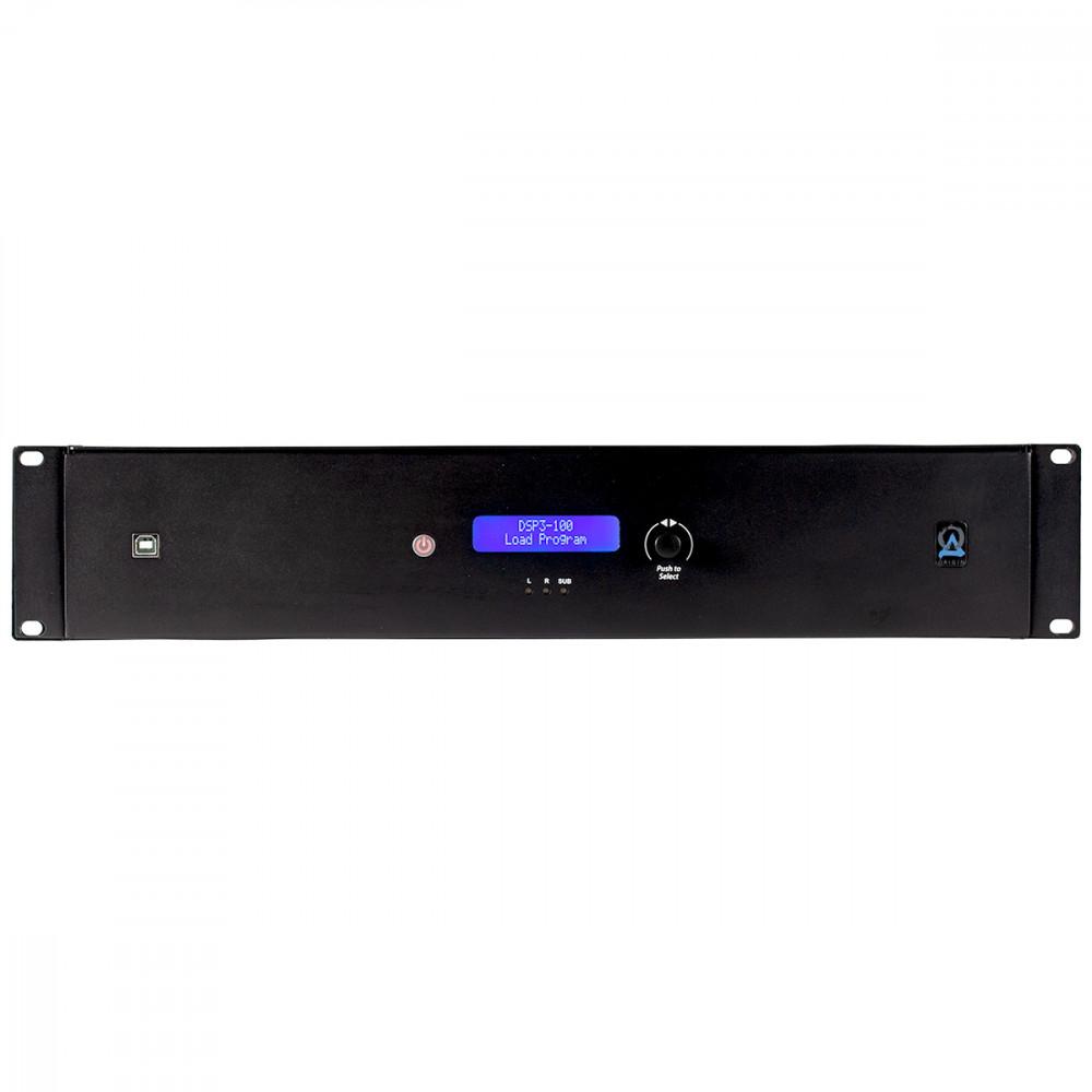 Origin Acoustics DSP3-100