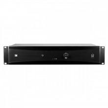 Origin Acoustics DSP3-700