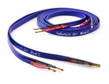 Tellurium Q Blue II