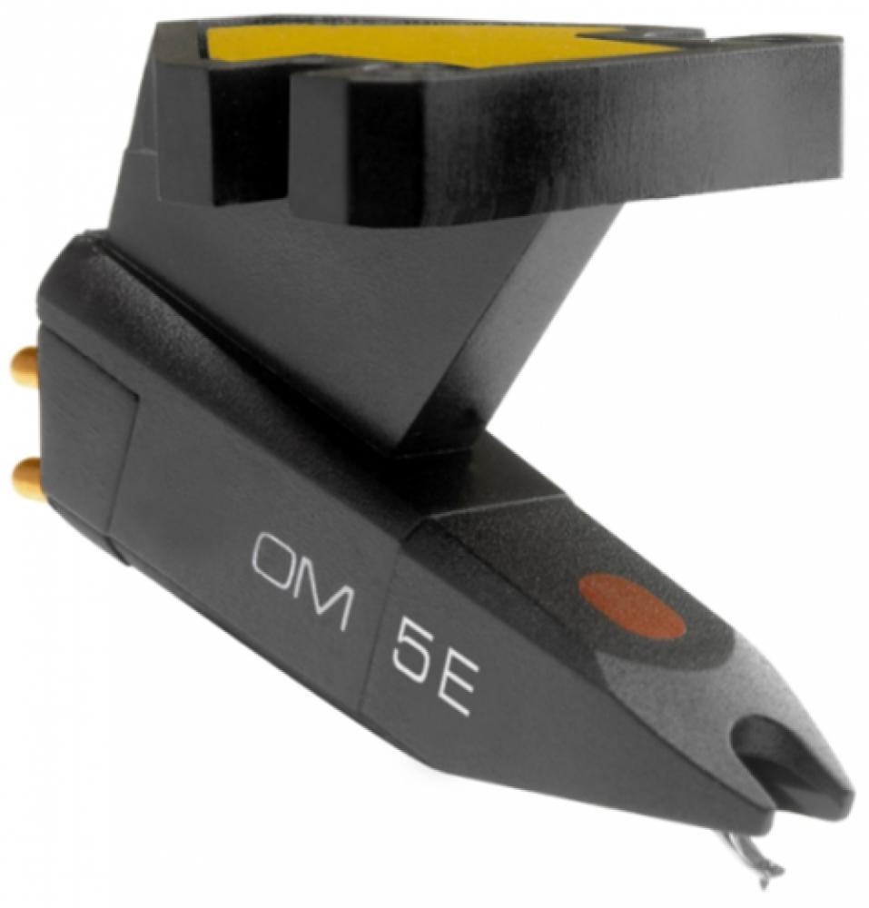 Ortofon OM5