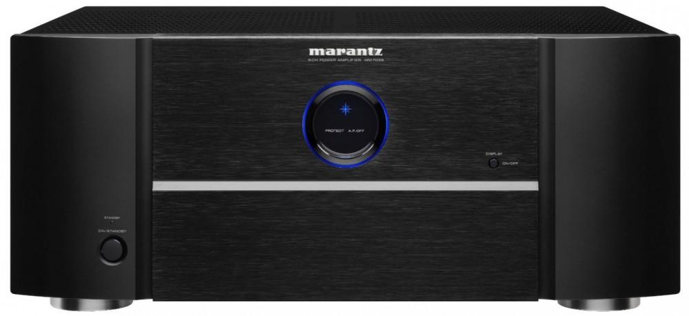 Marantz MM7055