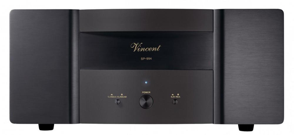 Vincent SP-994 Svart