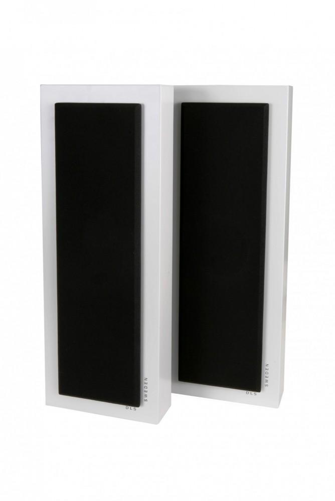 DLS Flatbox Slim Large