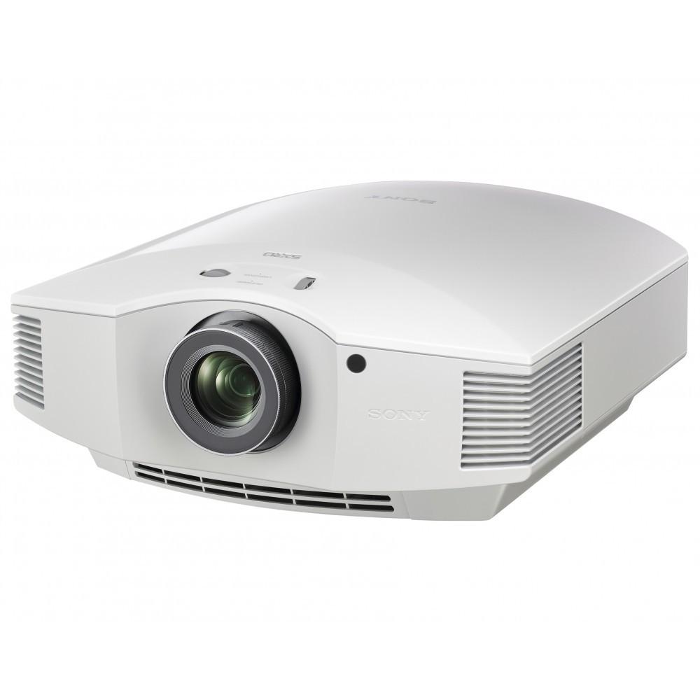 Sony VPL-HW65ES Vit